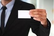 טיפים והמלצות למחפש עבודה