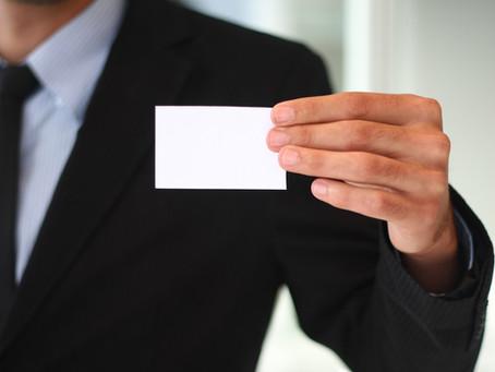 Com novas regras, Receita estima que 52 mil empresas migrem para modalidade MEI.
