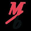 Logo meikebaker Digital- & Corporate Identity/Design