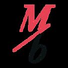 MB_Logo_red:black.png