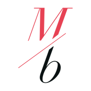 Product Page meikebaker Digital- & Corporate Identity-/Design