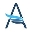 atlantic_bay.png