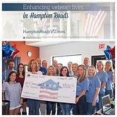veteran's united support of CWW.jpg