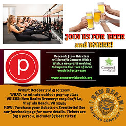 Pure Barre and New Realm flyer final .jp