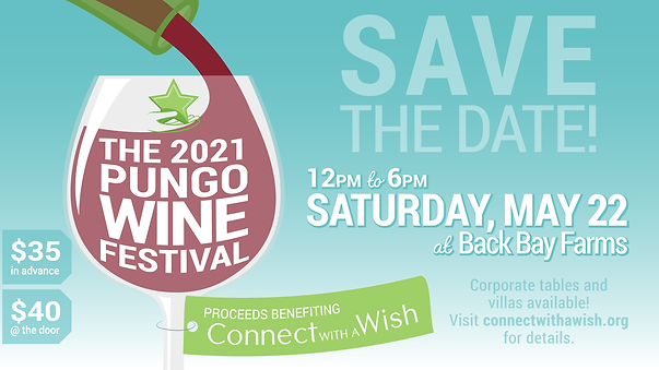 cww_savethedate2021_FBevent.png