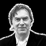 Lotta Josefsson Liljewall Arkitekter