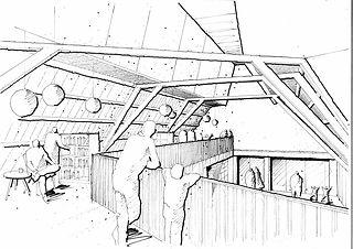 Akershus_Perspective_Mezzanine.jpg