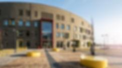 utbildning_liljewall_Hyllievangsskolan_1