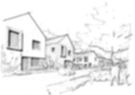 11910800_Almelund_Perspective_sketch02.j