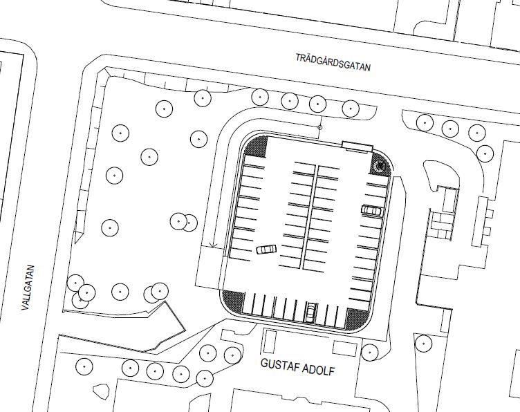 Plan_parkeringshus_växjö.JPG