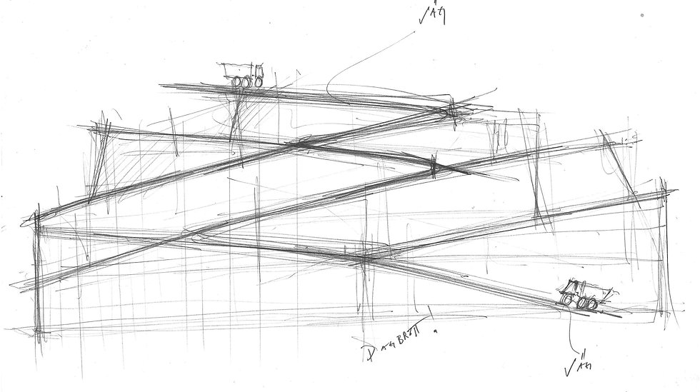 Kunskapshuset_sketch3.jpg