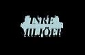 liljewall_industri