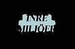 liljewall_inre miljöe
