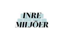 liljewall_inre miljöer