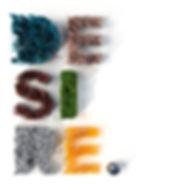 Desire logo_tom.jpg