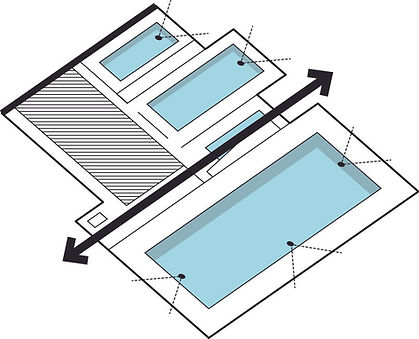 burlöv_diagram_02_siktlinjer.jpg