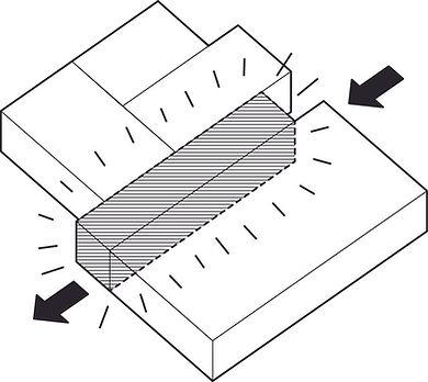 burlöv_diagram_03_volym.jpg