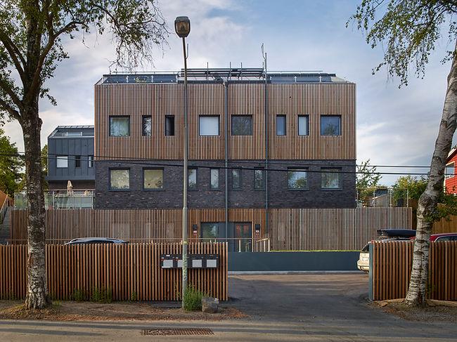 Liljewall-Stureby Stadsvillor-24.jpg