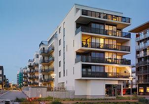 Vi Kan Inre Miljöer Liljewall Arkitekter
