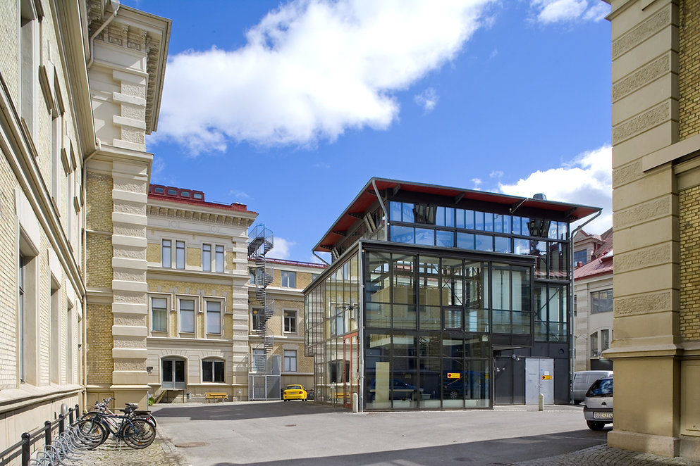 KonsthögskolanValandE10-HgkvalitetRekom