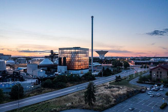Carpe Futurum Uppsala - Fotograf Mattias Hamren-31.jpg