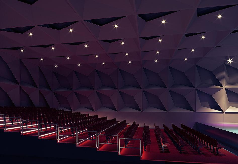 VARBERG_Theater.jpg