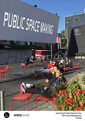 public-spaces-omslag.jpg