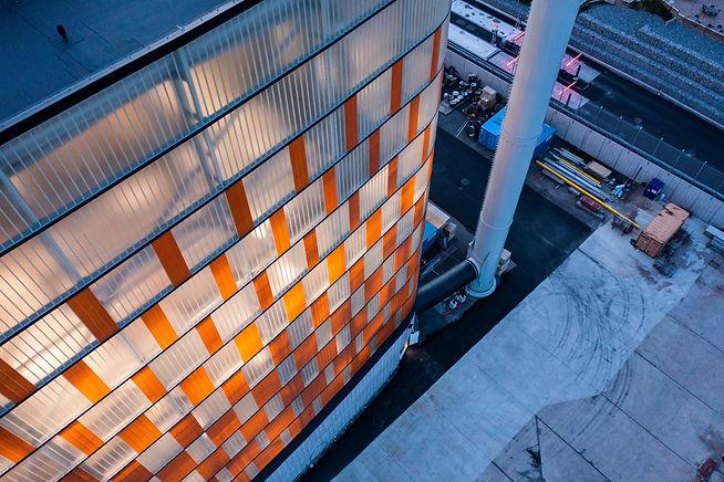 Carpe Futurum Uppsala - Fotograf Mattias Hamren-30.jpg
