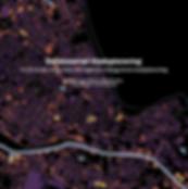 förstudie_databaserad_stadsplanering.PNG