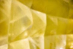 GOLDEN_ICE-Design_ Nicolas_Triboulot-Jea