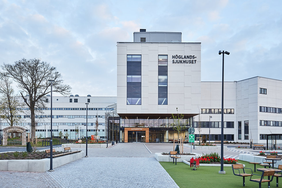 Hoglandssjukhuset_Hus37_NCC101288.jpg