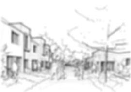 Almelund_sketch01.jpg
