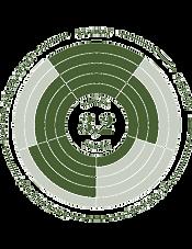 gröna_index_ny_grön.png