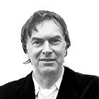 Linda Nilsson Liljewall Arkitekter