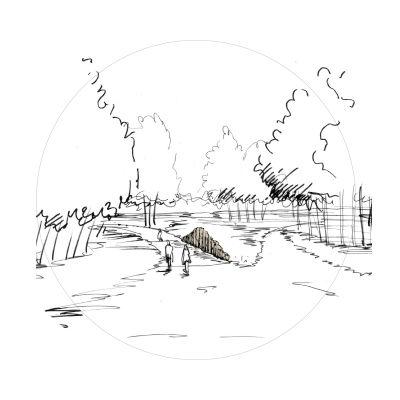 illustration_2.jpg