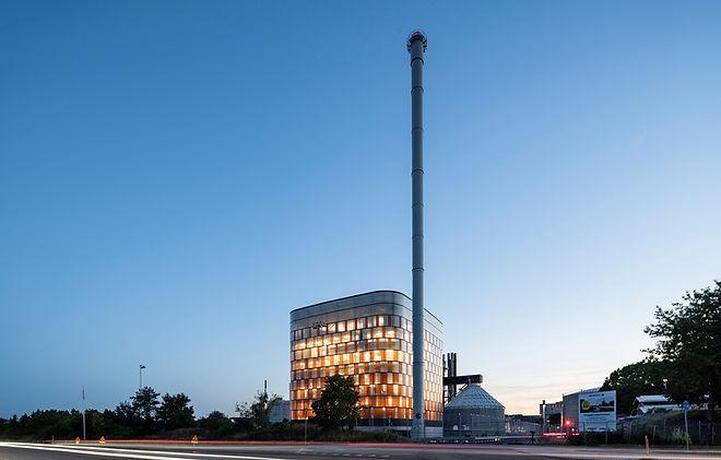 Carpe Futurum Uppsala - Fotograf Mattias Hamren-33.jpg