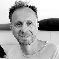 Lars_profilbild.jpg