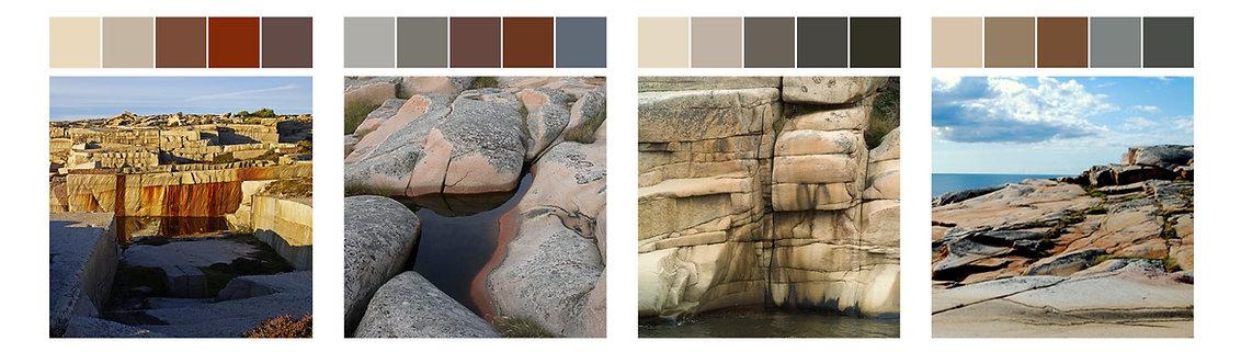 färger_1.jpg