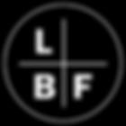 LBFS_logo_black.png