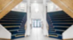 Hyllievangsskolan_01.jpg