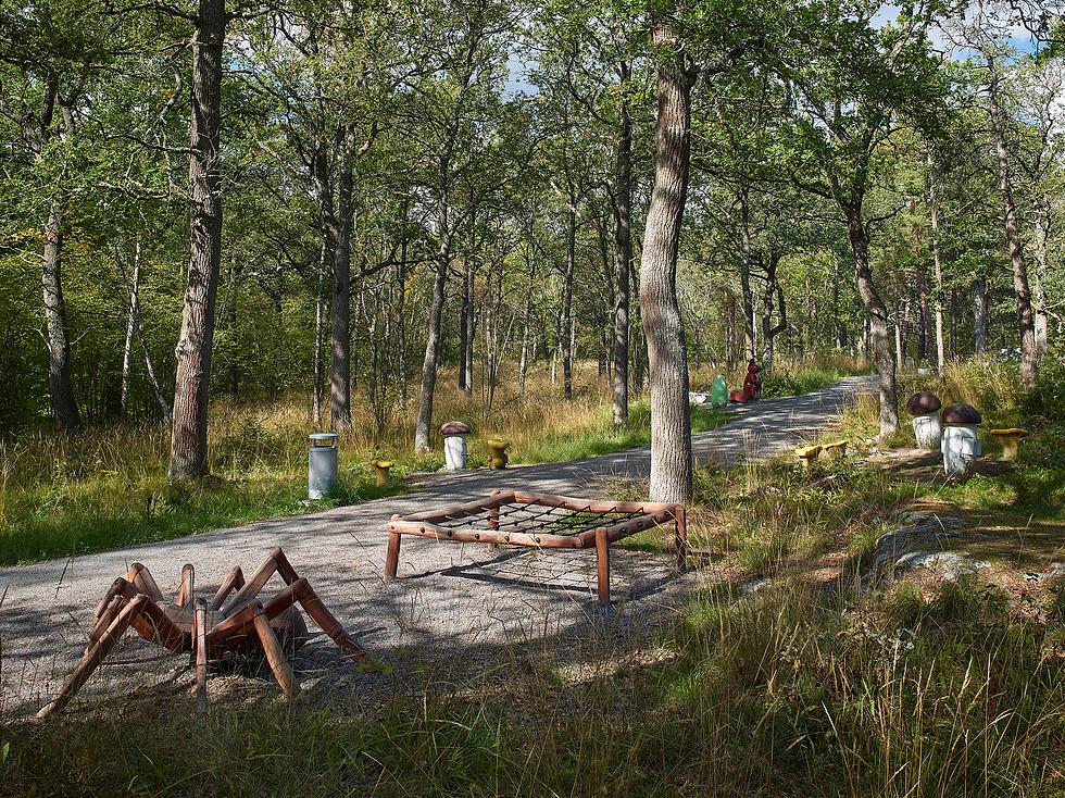 Liljewall-Västerås Park-18_fixad.tif