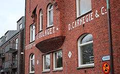 D._Carnegie_&_Co..jpg