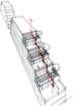 plansch 3-1.jpg