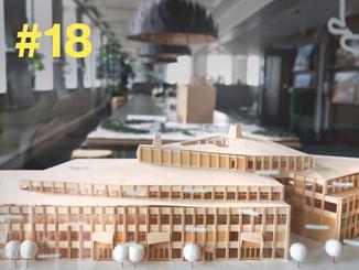 Vi öppnar kontor i Stockholm