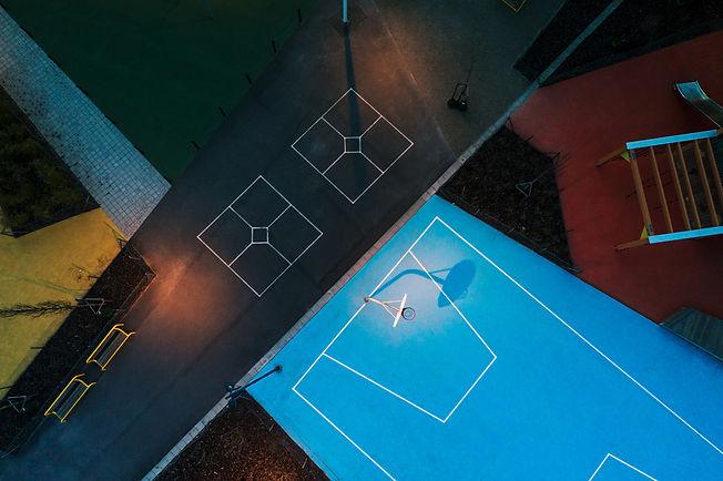 Hyllievangsskolan_drone_03.jpg