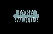 liljewall_inre_miljöer