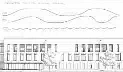 Fasadens_vågor.jpg