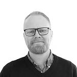 Daniel Bergendahl - Liljewall Arkitekter