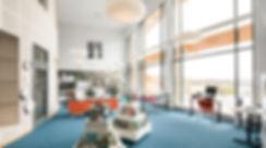 utbildning_liljewall_Hyllievangsskolan_0
