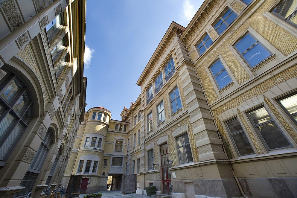 KonsthögskolanValandE05-HgkvalitetRekom